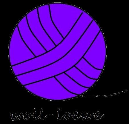 Strickmanufaktur woll-loewe